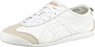 Maintenant, 15% De Réduction: Asics Chaussures De Sport De Tigre »allié Tigre »