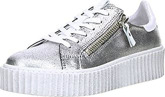 5058002L03SD44A Größe 39 White Online Shoes y1js9O7
