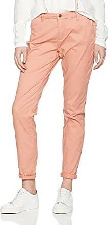 onlPARIS REG SK CHINO PANTS PNT AKM NOOS, Pantalon Femme, Bleu (Navy Blazer), 42/L34Only