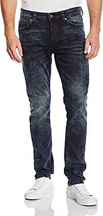 Only and Sons Mens ons AVI FG0038A NOOS 34 Skinny Jeans Only & Sons Free Shipping Low Price Cheap Factory Outlet For Sale Finishline Factory Outlet For Sale Discount Manchester IXRSj9oV