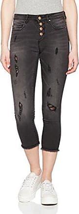 Womens Onlcarmen Reg Sk Crop DNM Bj Jeans Only 1bPq9