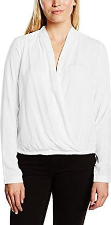 Unbekannt Filou Brush - Blouse - Femme - Ecru - 40OPUS De Nouveaux Styles À Vendre qUDZWYBdW1