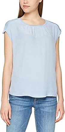 Opus Sertella, T-Shirt Femme, Grau (Carbon 8019)38