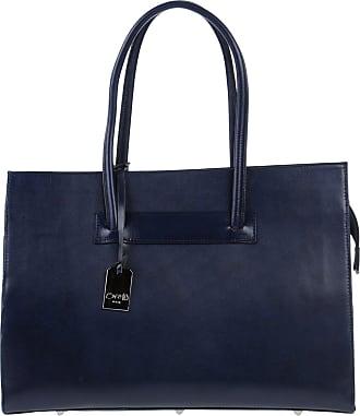 TASCHEN - Handtaschen V Italia x6EQb3gNF