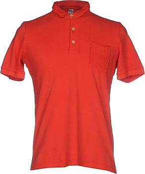 Outlet Manchester Great Sale Sale Reliable TOPWEAR - Polo shirts B. K. Collection Best Prices For Sale v5BPWK1