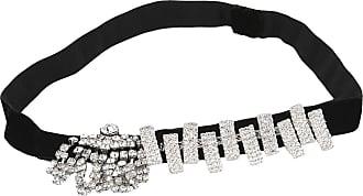 Ortys ACCESSORIES - Hair accessories su YOOX.COM s7pB4WE