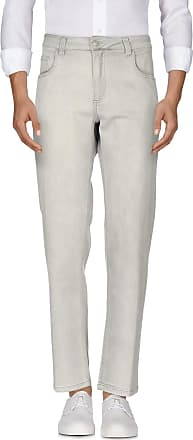 Eco Rib wide trousers - Nude & Neutrals Osklen UArSF3JgqL