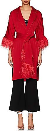 Womens Eve Embellished Satin Roe Osman Shop Offer Sale Online sosCAmM8