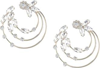 Ottaviani JEWELRY - Earrings su YOOX.COM gtpDrGX