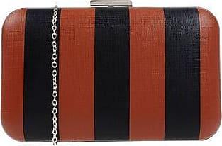 Oui, Odile! Handbags - Handbags Su Yoox.com