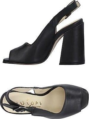 Chaussures - Mocassins Ouigal 1Q0A2
