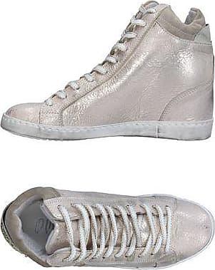 CHAUSSURES - Sneakers & Tennis montantesOvye By Cristina Lucchi Qq1mTU7B