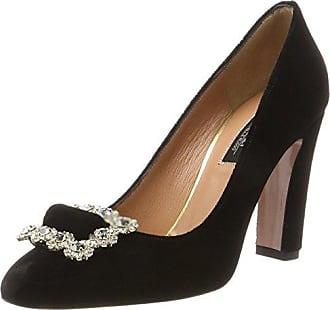 Womens Sissi 200 Closed Toe Heels Oxitaly TH5Da2