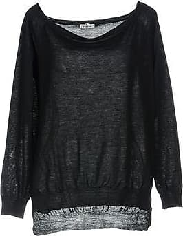 Outlet Good Selling KNITWEAR - Jumpers Lizal Huge Range Of Free Shipping Discount JFCuKRA8