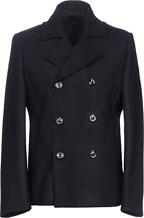 For Sale The Cheapest COATS & JACKETS - Overcoats P. Langella Cheap With Mastercard Free Shipping Visit K17BFr