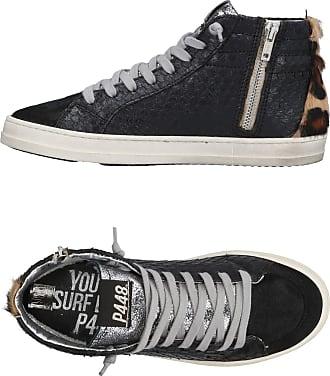 P448 Sneakers & Tennis montantes homme. 05n9Gzs