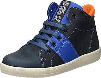 Pablosky 016726, Zapatillas para Niños, Azul (Azul), 25 EU