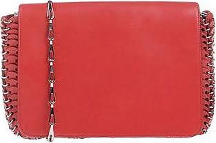 Paco Rabanne HANDBAGS - Cross-body bags su YOOX.COM 74vONtoNoq