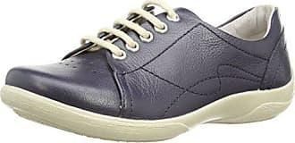 KangaROOS Dimitri - Zapatillas para hombre, color blau (dk navy 460), talla 42