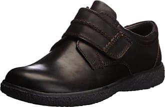 Aston, Chaussures de ville homme - Marron (Tan), 41.5 EUPadders