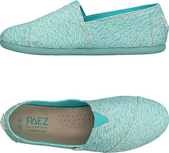 FOOTWEAR - Low-tops & sneakers Paez sgNsq