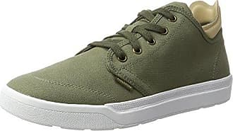 Sub Low Canvas, Zapatillas para Hombre, Beige (Safari/Cloud Cream L88), 42 EU Palladium