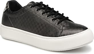 Maroua Cb - Sneaker für Damen / schwarz Palladium lC0v6WW0Je