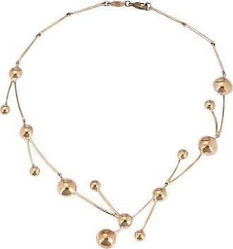 Pamela Love JEWELRY - Necklaces su YOOX.COM e6Az1m