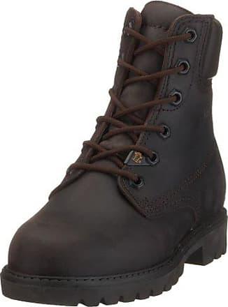 Fedro, Boots homme - Marron (C2 Marron), 45 EU (11 UK)Panama Jack
