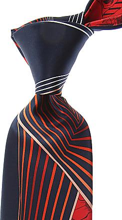 Ties On Sale, Dark Oxblood Red Melange, Wool, 2017, one size Borrelli Napoli