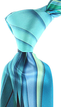 Ties On Sale, Shaded Emerald Green, Silk, 2017, one size Pancaldi