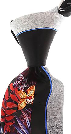 Ties On Sale, Royal Blue, Silk, 2017, one size Pancaldi