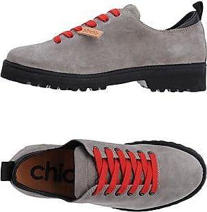 FOOTWEAR - Low-tops & sneakers Panchic uA3xvzufnV