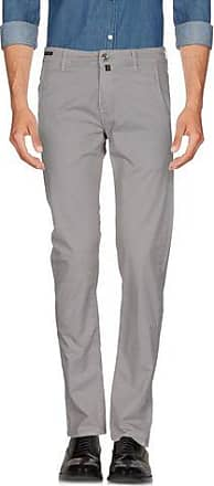 straight fit trousers - Nude & Neutrals Pantaloni Torino TuHZGcknw6