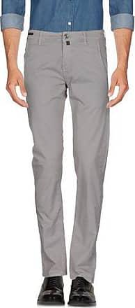 Pantalon Coupe Droite - Torino Nu Et Pantaloni Tons Neutres s18TDRNqt