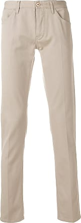straight fit trousers - Nude & Neutrals Pantaloni Torino Buy Cheap Perfect Visit New Cheap Price Footlocker Sale Online Outlet Online Shop FYF12LCv