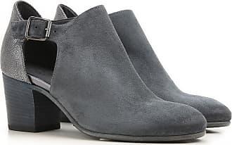 Chaussures Femme Pas cher en Soldes, 2017, 37.5 39Pantanetti