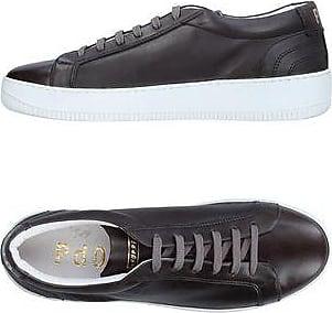 Pantofola Doro Anna Donne Fur Mid, Zapatillas Altas para Mujer, Blanco (Bright White.1FG), 38 EU Pantofola D'oro