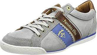 Pantofola Faible D'vaste Or Donne, Chaussures Femmes, Grau (violet Gris), 42 Eu