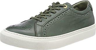 Pantofola d'Oro Vasto Donne Low, Baskets Femme, Grau (Gray Violet), 37 EU