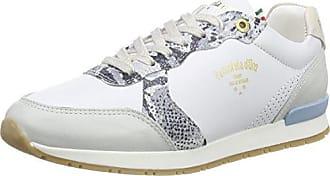 corte mujer Tgl alto Zapatos con Sandalias correa bajo de dorada Guess para de tacón xQtshdrC