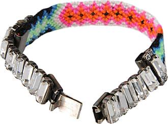 PAOLA TI JEWELRY - Bracelets su YOOX.COM 2owkEBIM