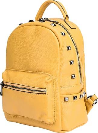 MCM HANDBAGS - Backpacks & Fanny packs su YOOX.COM jB5B2oGm