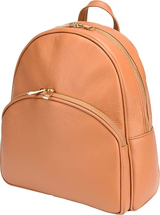 Parentesi HANDBAGS - Backpacks & Fanny packs su YOOX.COM buI8o