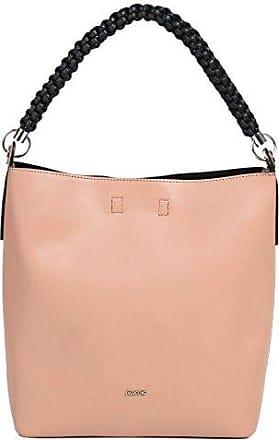 PARFOIS JULIETTE SET - Handtasche - beige