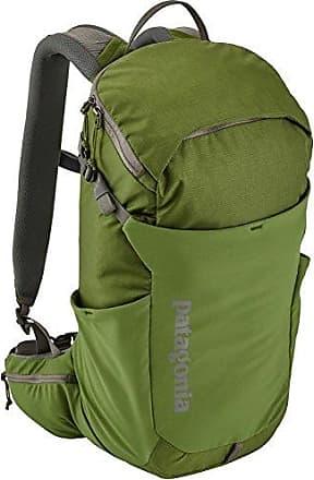 Damen WS Nine Trails Pack 26L Rucksack, Schwarz (Negro), 36x24x45 centimeters Patagonia
