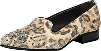 Slipper Damen aus Veloursleder von Patrizia Dini - Sand Gr. 37 Patrizia Dini FfrvqFt