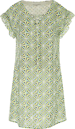 Dress for Women, Evening Cocktail Party On Sale, Water Green, polyester, 2017, 10 Patrizia Pepe