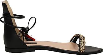 Les Formateurs Femme Under Armour Chaussures de Golf pour Homme Patrizia Pepe Sandales SANDALI/SANDALS Patrizia Pepe soldes r84xfmnFR
