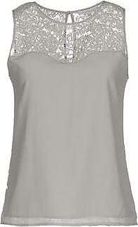 UNDERWEAR - Sleeveless undershirts Patrizia Pepe Buy Cheap Big Discount Clearance For Sale Sale Perfect J3SxIjto